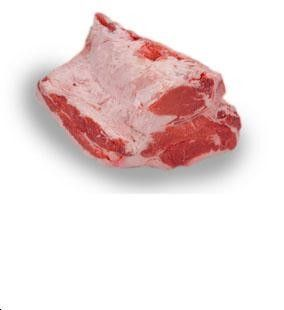 CHOICE 0X1 Beef Short Loins