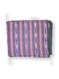 Fabric Ikat Stripes