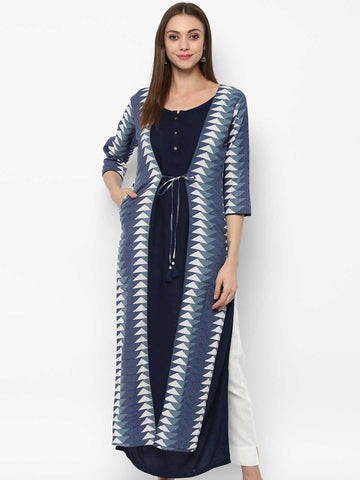 products/WomenKurta3101NavyBlueg.jpg