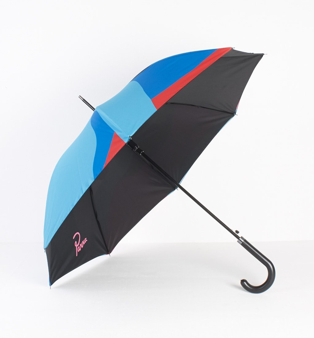 Parra - succès umbrella