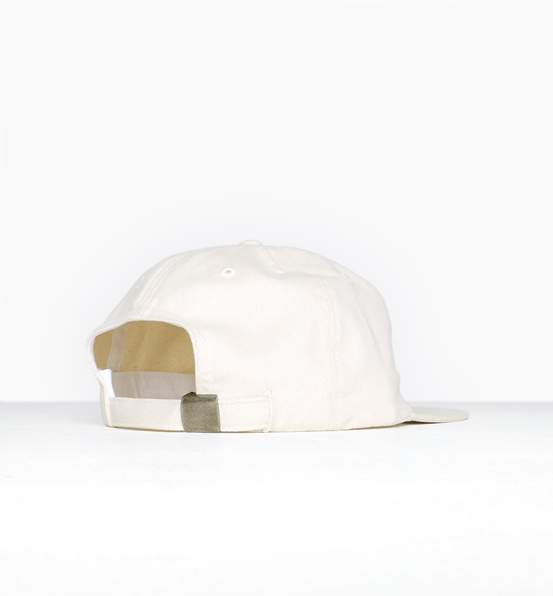 Parra - striped flag 6 panel hat
