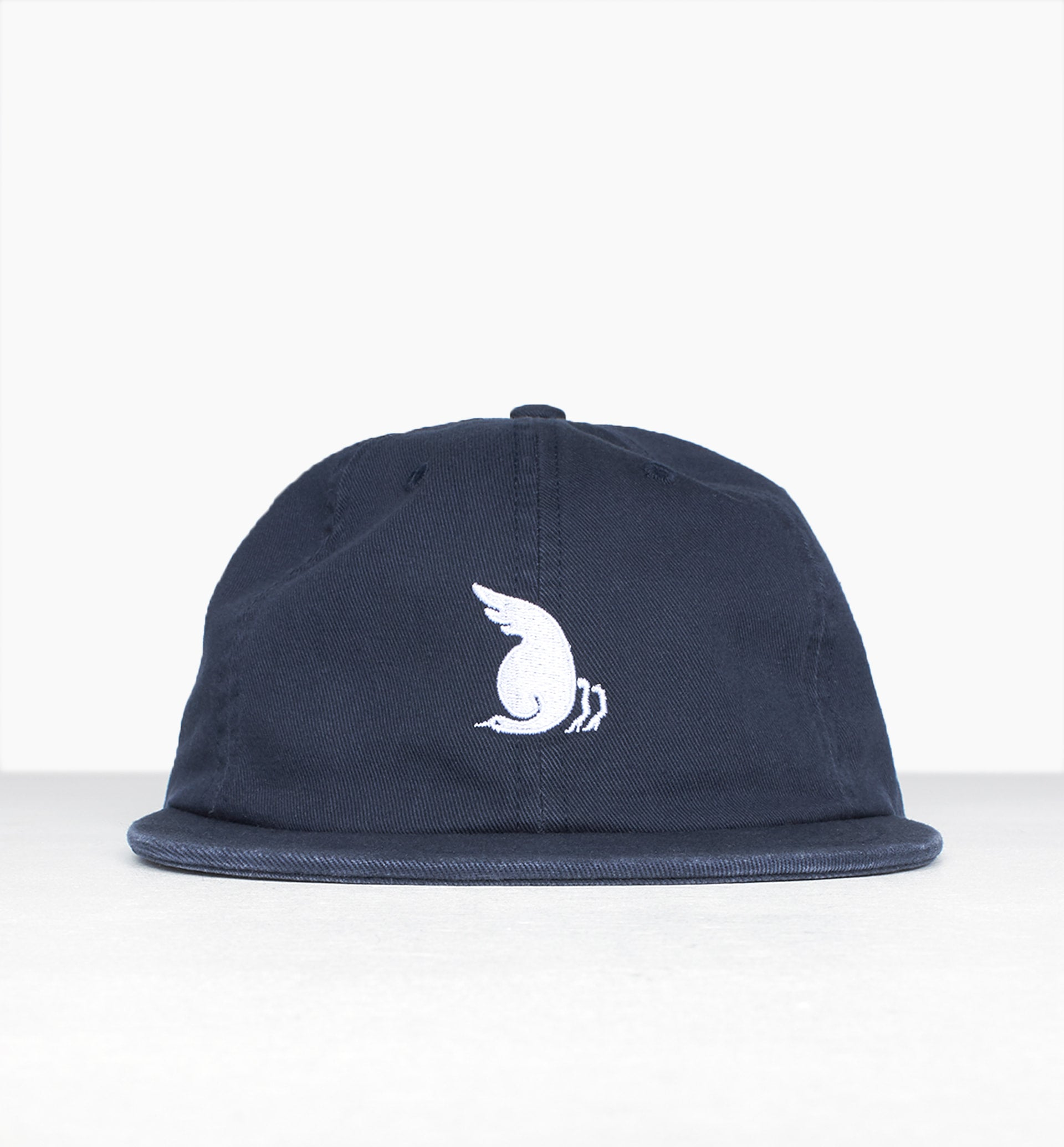 Parra - racing goose 6 panel hat