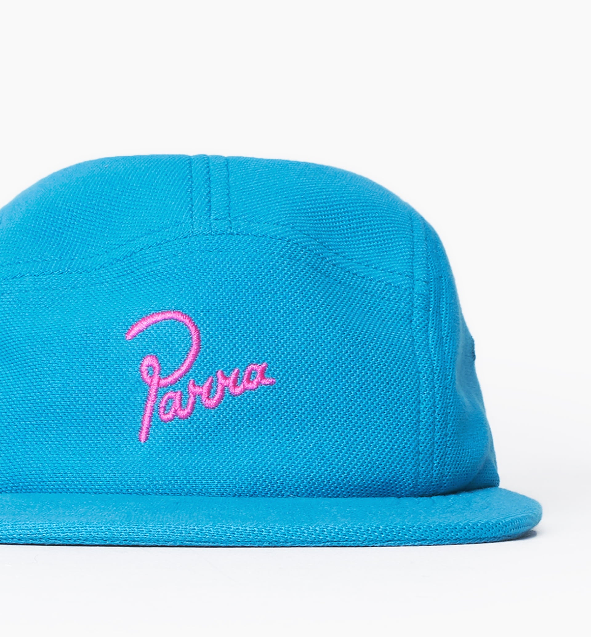 Parra - signature volley hat