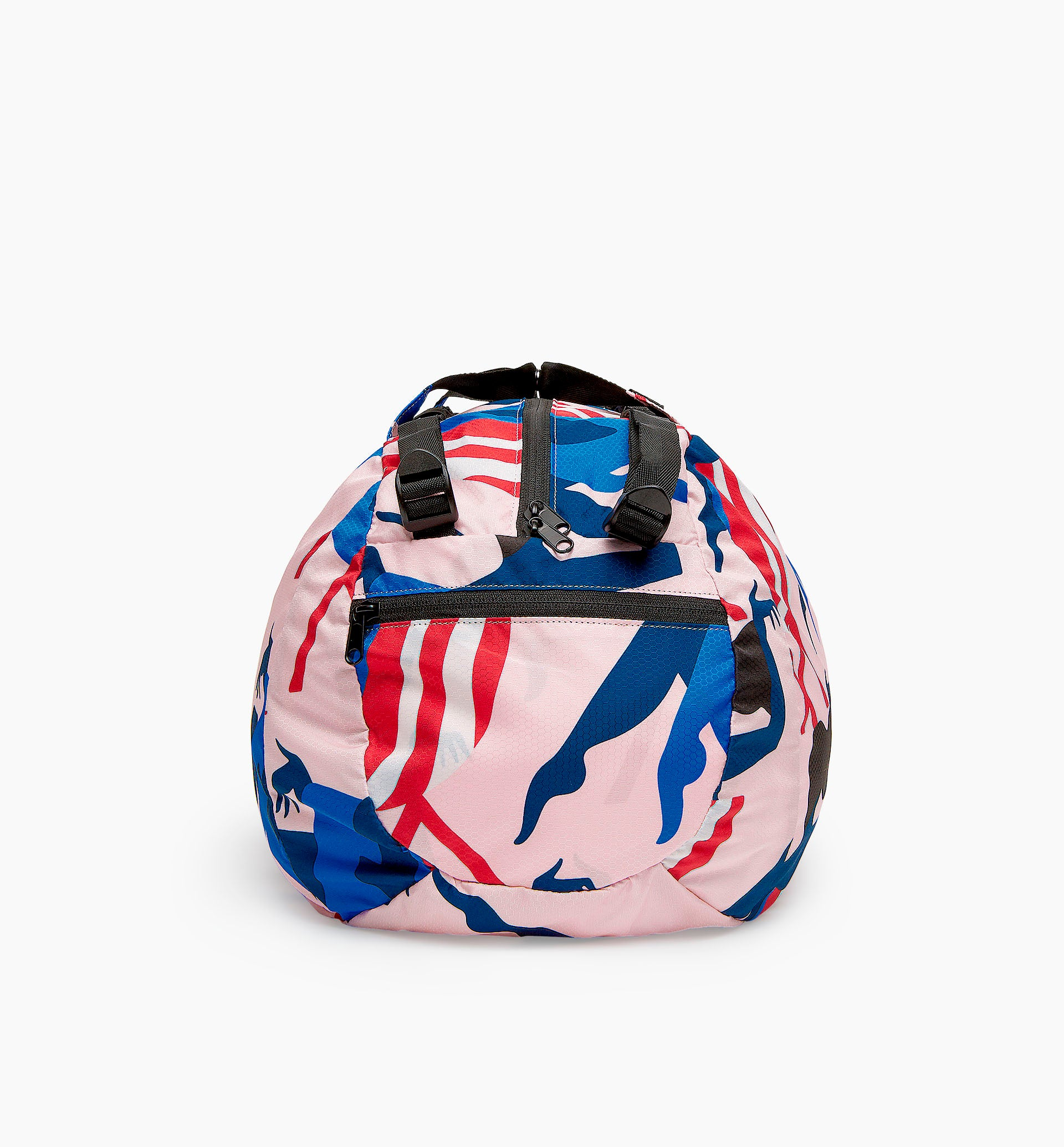 Parra - madame beach fly weight duffel