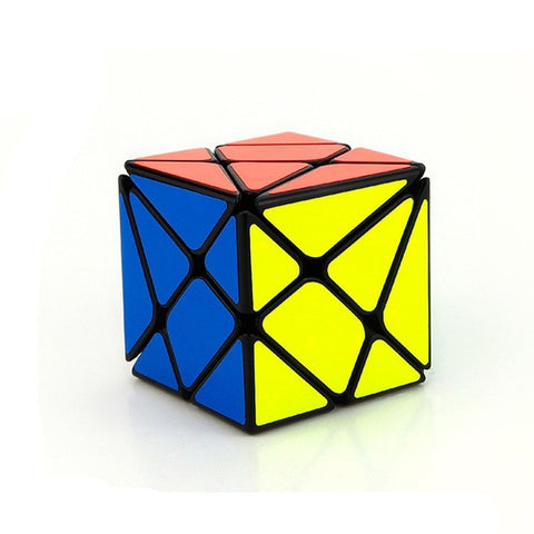 Ultra-smooth Magic Cubes Children Toys