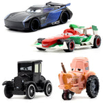 Cars 3 For Kids High Quality Cars