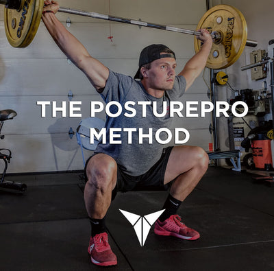 Posturepro Method