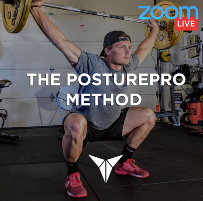 The Posturepro Method