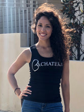 Load image into Gallery viewer, Women's Bachatera Tank