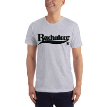 Load image into Gallery viewer, Men's Crew Bachatero T-Shirt