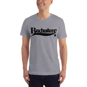 Men's Crew Bachatero T-Shirt