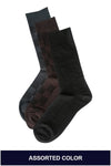 Business Socks - BSD162MD