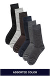 Casual Socks - BSF635G