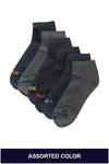 Casual Sport Socks - BSF725T