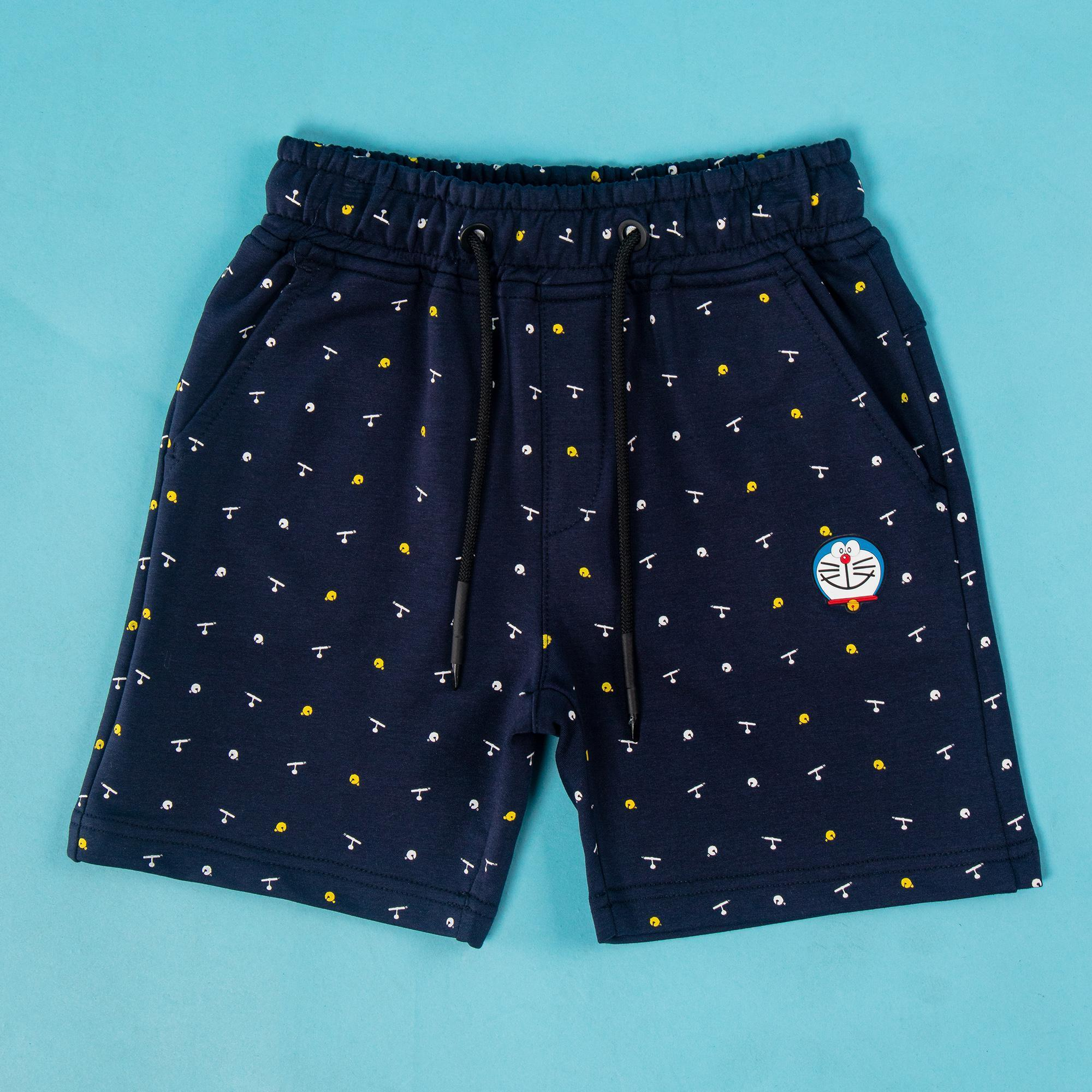 "Kids Short Pant - (12""- 16"")FDK6500-33"