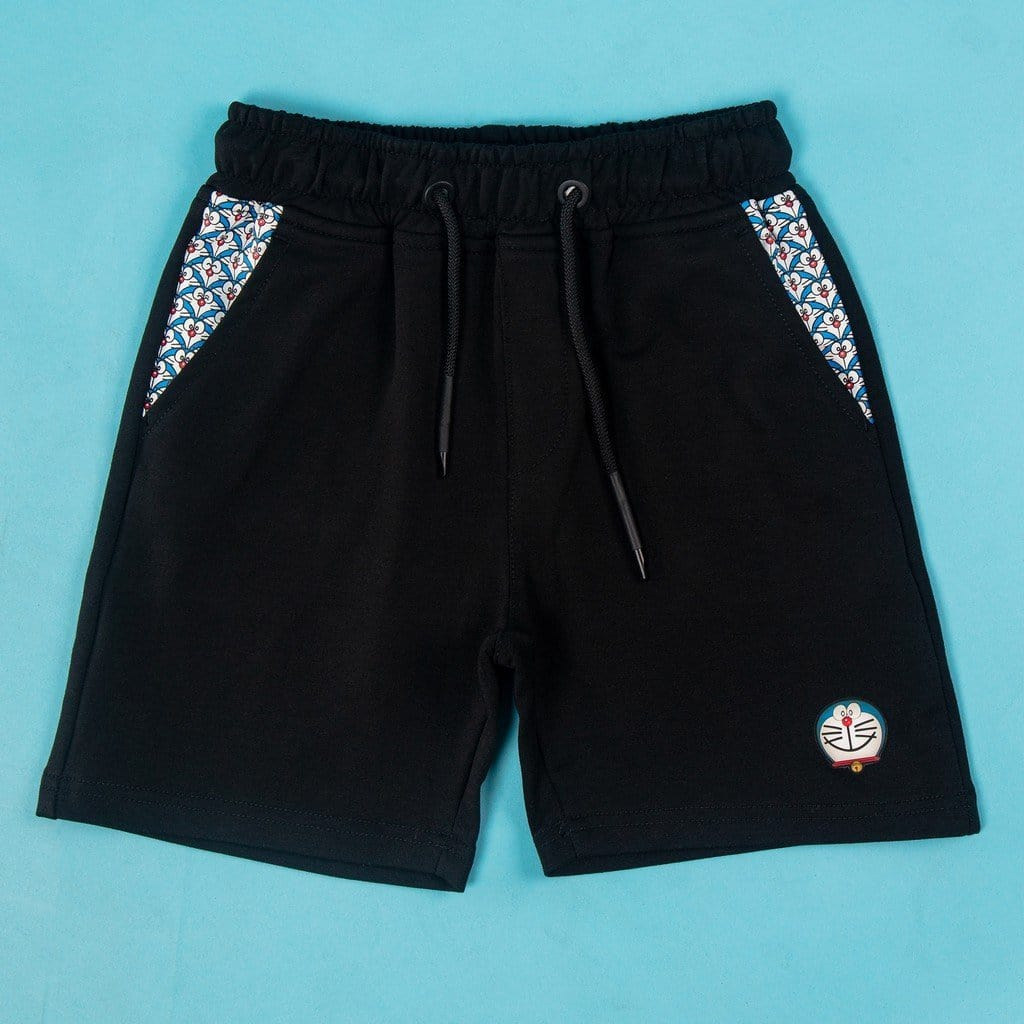 "Kids 12""-16"" Short Pant - FDK6502-01"