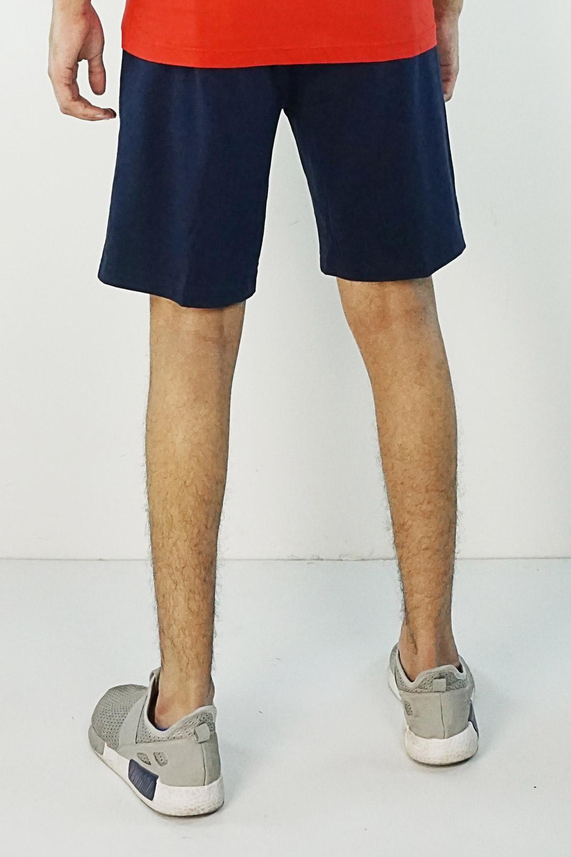 Short Lounge Pants - FP65004-33