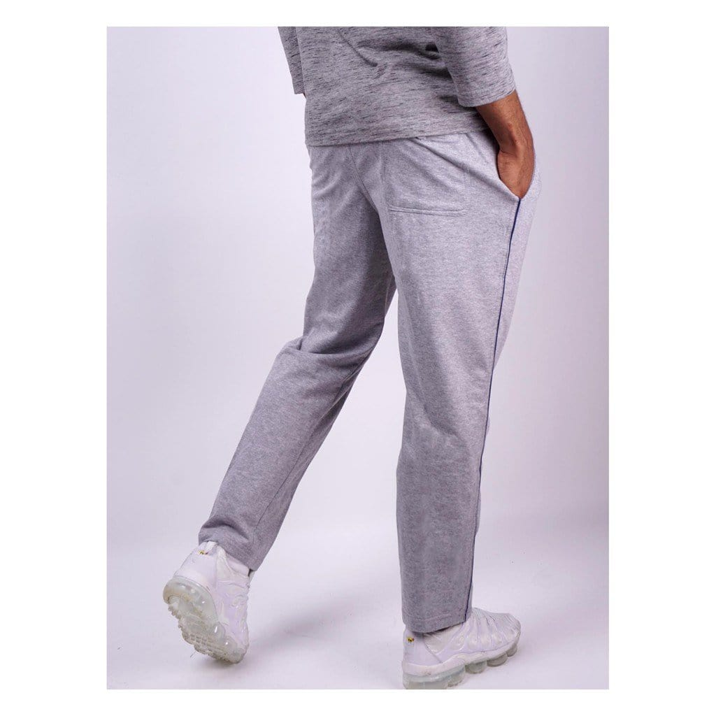 Casual Track Pants - 10548