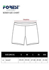 ( 1 Piece ) Shinchan Mens 100% Cotton Short Top + Short Bottom - CPD0005