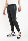 Stretchable Jogger Pants - 10713