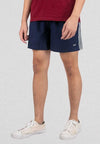 Dri-Fit Sport Shorts - 60094