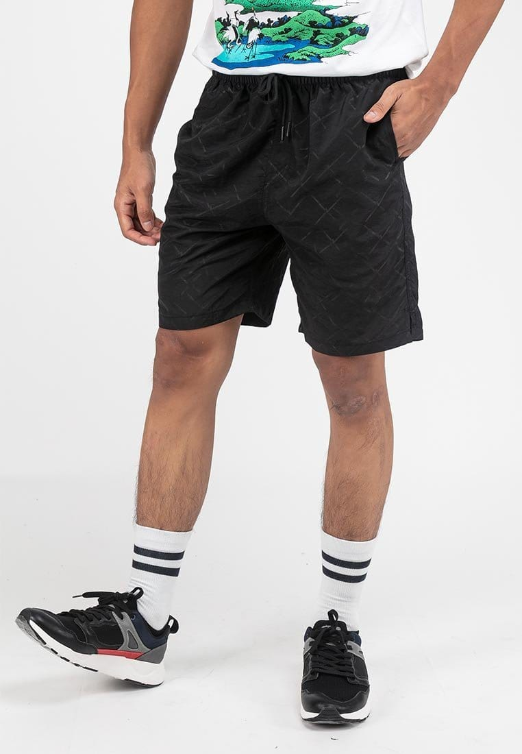 Casual Sports Short Pants - 65737