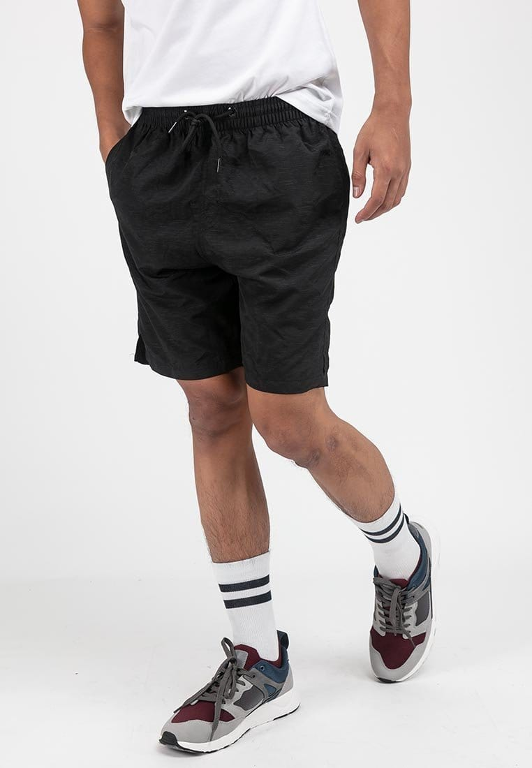 Casual Sports Short Pants - 65738