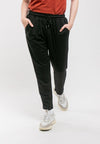 Casual Jogger Pants - 10698