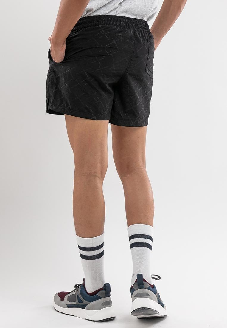 Casual Sports Short Pants - 60107