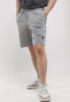100% Cotton Knitted Short Pants - 65553