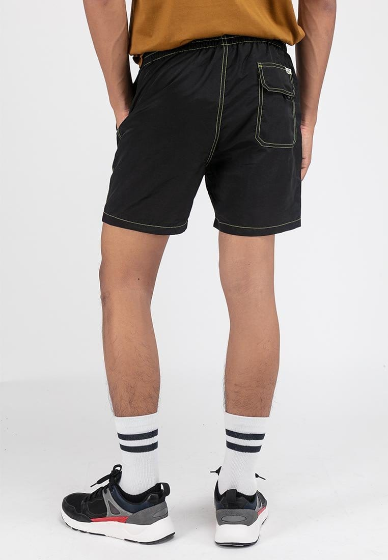 Casual Sports Short Pants - 65740
