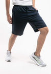 Stretchable Sports Short Pants - 65766