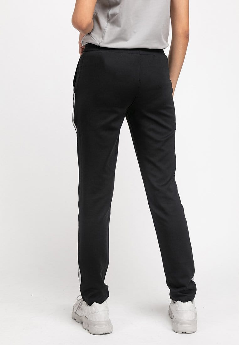 Roman Slim Fit Long Pant - 810380
