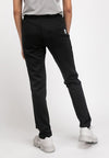 Slim Cut Roman Long Pant - 810400