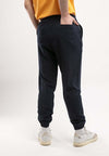 Stretchable Dri-Fit Long Pants -10704