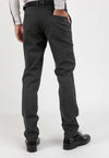 Stretch Business Slim Fit Slack Pants - 11020002