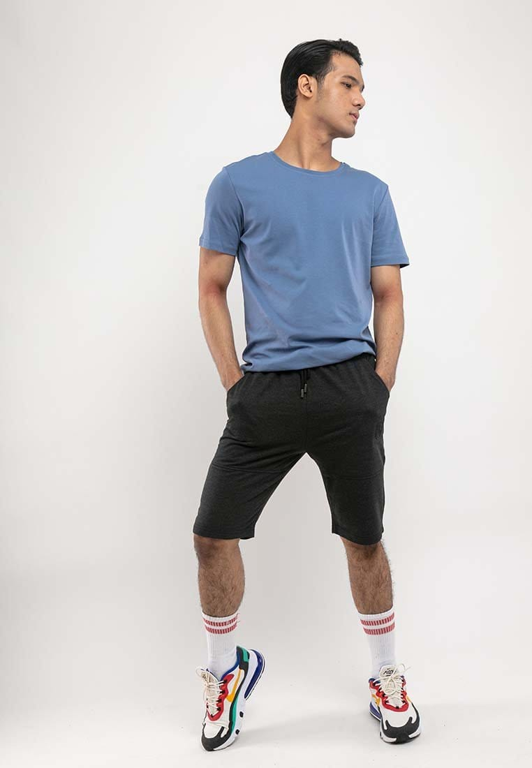 Casual Short Pants - 65761