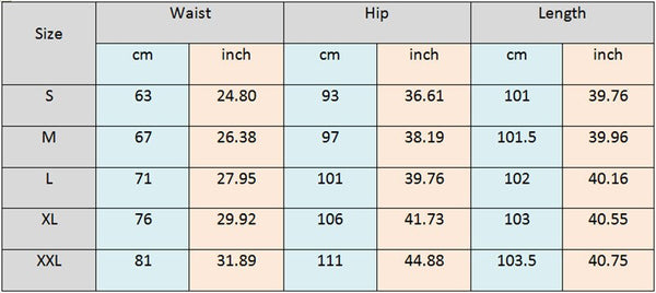Buy Cheap Summer High Waist Jeans for Women Fashion Slim High Elastic Long Jeans Sexy Blue Denim Pencil Pants Lady Push up Mom Jeans Online - SunLify