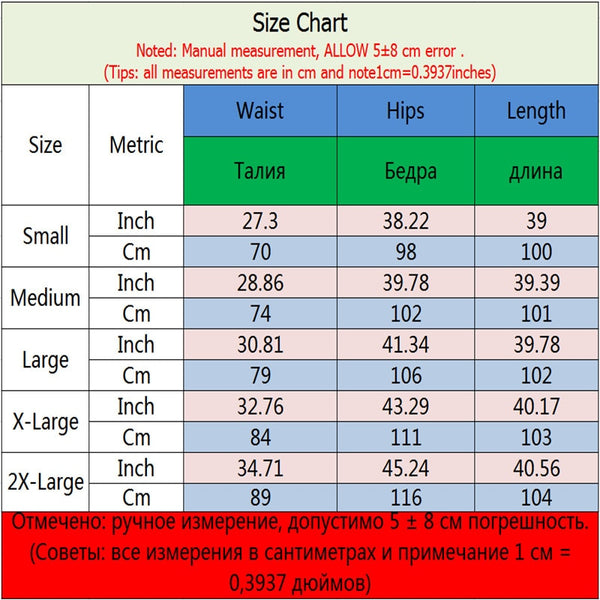 Buy Cheap New Ripped High Waist Retro Jeans for Women Mom Jeans Denim Pants Femme Boyfriend Loose Hole Jeans Trousers Ladies Jeans Online - SunLify