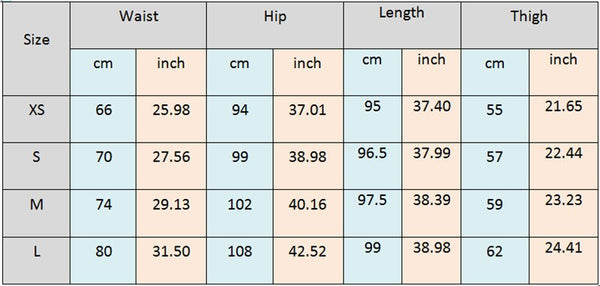 Spring summer Fashion ripped Hole denim pants Women Cotton Denim Jean Loose Casual Elastic Cross-pants vintage Street jeans - SunLify