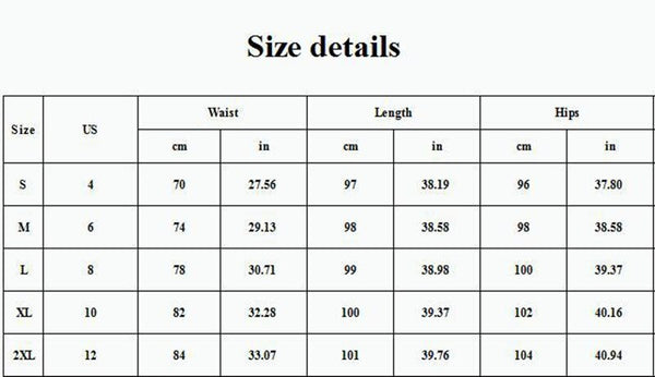 Sexy Ripped High Waist Retro Street Jeans Women Mom Jeans Denim Pants  New Skinny Cool Boyfriend Jeans Trousers Ladies Jeans - SunLify