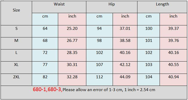 New High Waist push up denim jeans Women Slim fit calca jeans ladies elastic skinny jeans Sexy stretch vintage Pencil pants - SunLify
