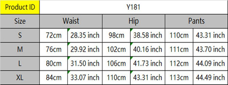 Buy Cheap Women high waist beading flare jeans Vintage wide leg Jeans Spring Autumn Button Long denim calca jeans Ladies bell bottom jeans Online - SunLify