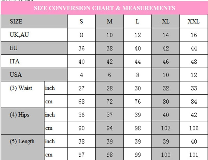 Buy Cheap skinny Ripped Jeans Women Pleated Pants Cool Vintage push up Denim jeans Mid Waist Casual Hole boyfriend jeans Slim mom jeans Online - SunLify