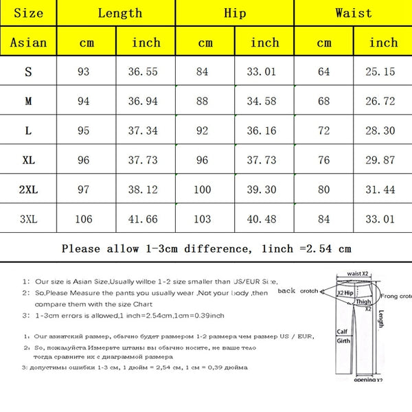 Buy Cheap Women's Casual Stretch High waist Denim pencil jeans  Oversized Long Slim Cropped Flare pants jeans vintage trousers jeans Online - SunLify