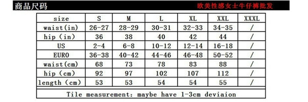 Buy Cheap Knee Length Pleated Denim Shorts Women Push Up Elastic Mid Waist Biker Short Jeans Women Summer  Black Shorts Streetwear Online - SunLify