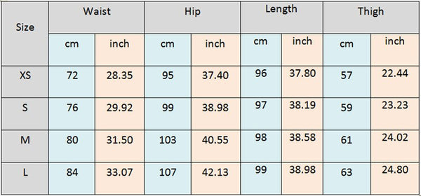 Buy Cheap Women Sexy fashion Denim Loose Trousers High Waist mom jeans Destroyed Knee Holes Pencil Pants Stretch Ripped boyfriend jeans Online - SunLify