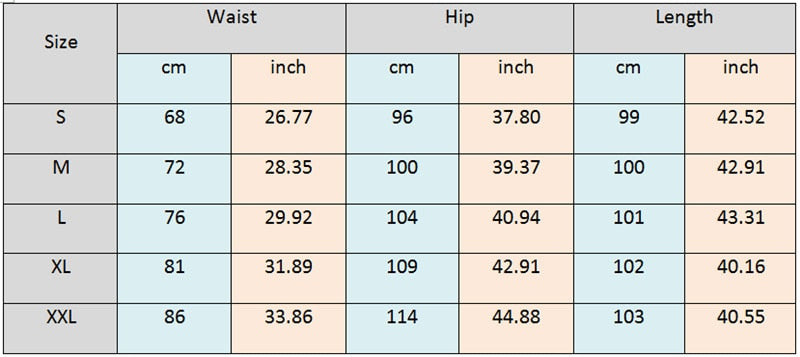 Buy Cheap Spring Summer Fashion High Waist Ripped Hole Jeans Women Slim  Elastic Skinny Denim Pants Vintage Casual Calca Jeans Pants Online - SunLify