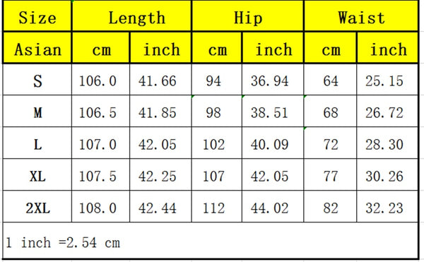 Buy Cheap Women vintage ripped Denim Flare Jeans Boyfriend Jean Ladies High Waist Skinny bell bottom jeans Pants Autumn Wide Leg Mom Jeans Online - SunLify