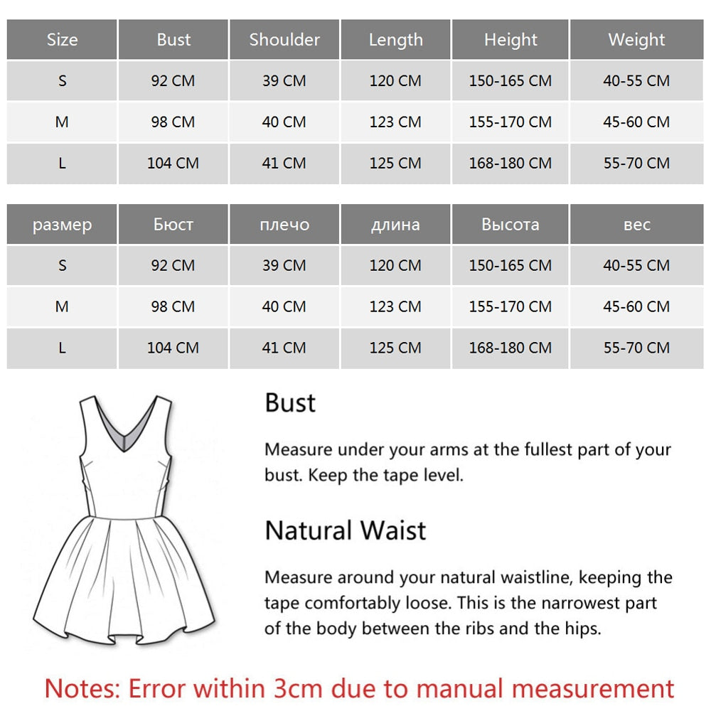 Buy Cheap T Shirt Dress Women Casual Boho Vintage Bandage Wrap Long Dresses Online - SunLify